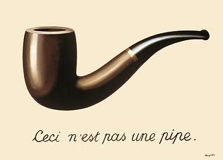 24.René-Magritte-La-Trahison-des-images-