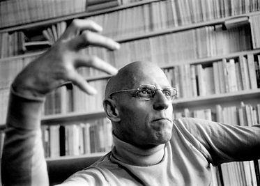 20.Foucault.jpg