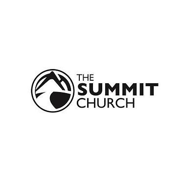 Summit.jpeg