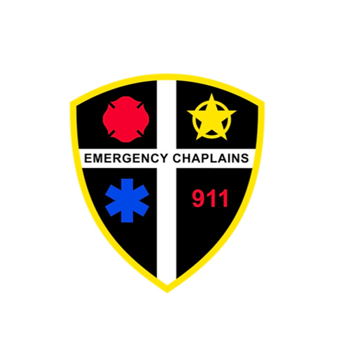 Chaplains.png