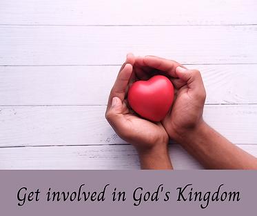 Get involved in God's Kingdom.png