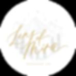 LoM Logo_WhiteBG (circle).png