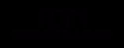 Nelly logo