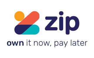 Zip-Money_Display_160x600_Small_White.jp