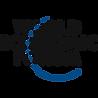 WEF_logo_400x400-300x300.png