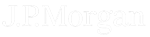 Logo-JP-morgan.png