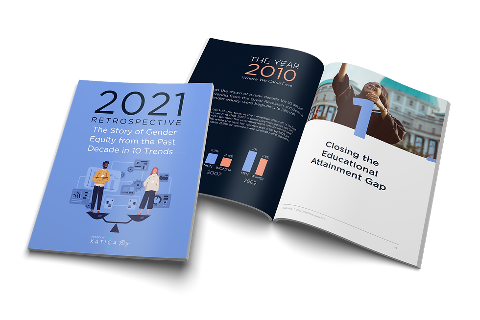 2020 Retrospective Mockup-New.png