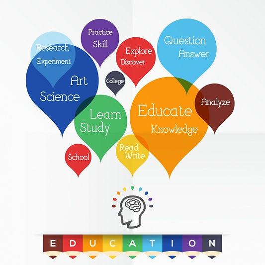 educational-1.jpg