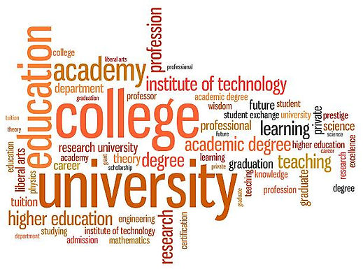 Education16.jpg