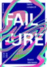 Affiche A3.jpg
