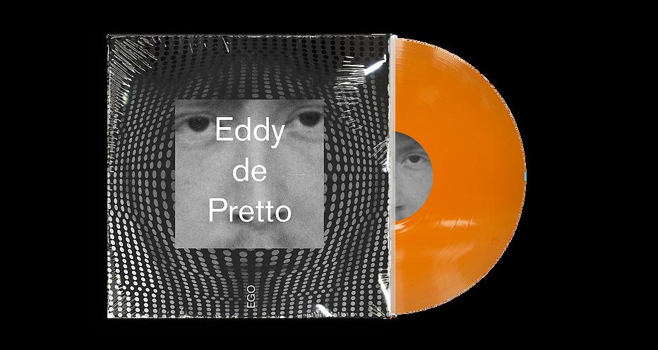 Eddy 3.png