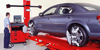 Wheel-Alignment.png