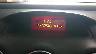 anti pollution.jpg