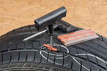 puncture repair.jpg