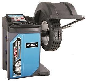 car-wheel-balancing-machines-500x500.jpg