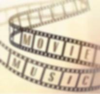 moviemusic.jpg