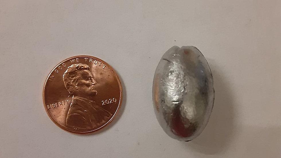3/4oz Egg Sinker