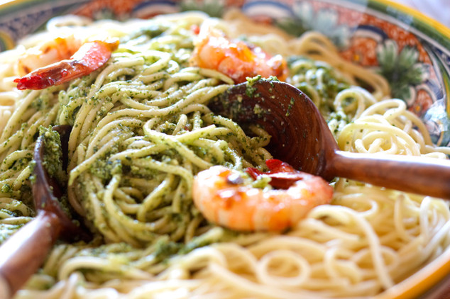 5ad64d6072d09283-AvocadoPestowithShrimpE