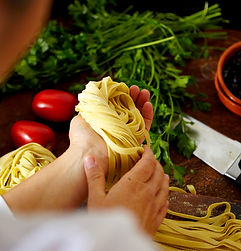 fresh pasta nests 2.jpg