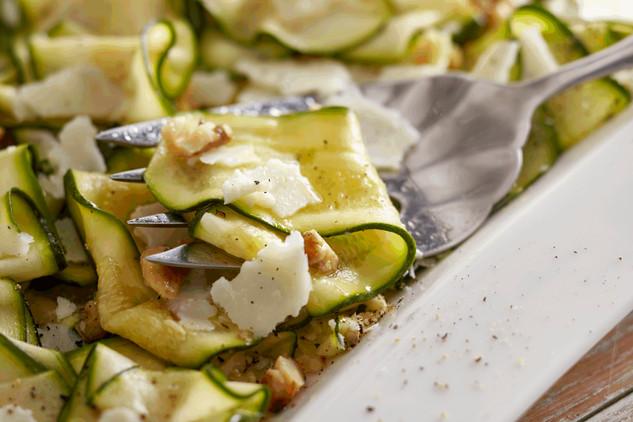 Salad Zucchini 1-p1c3gf221g1d676kf1shr1l