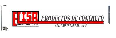 Ceritifcado de calidad ISO 9001