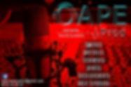 oape production.jpg