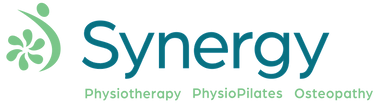 synergy physio website logo 2.png