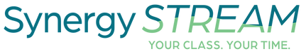 synergy stream logo-newtag.png