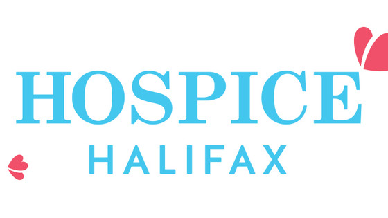 Fundraiser for Hospice Halifax