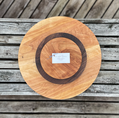 Round Boards