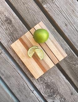 Citrus Board