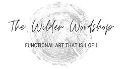The Wilder Woodshop