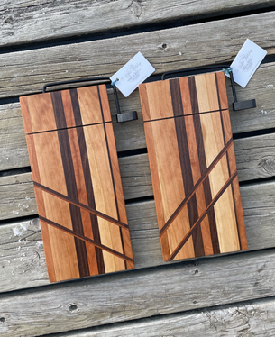 Cheese Slicer Boards.heic