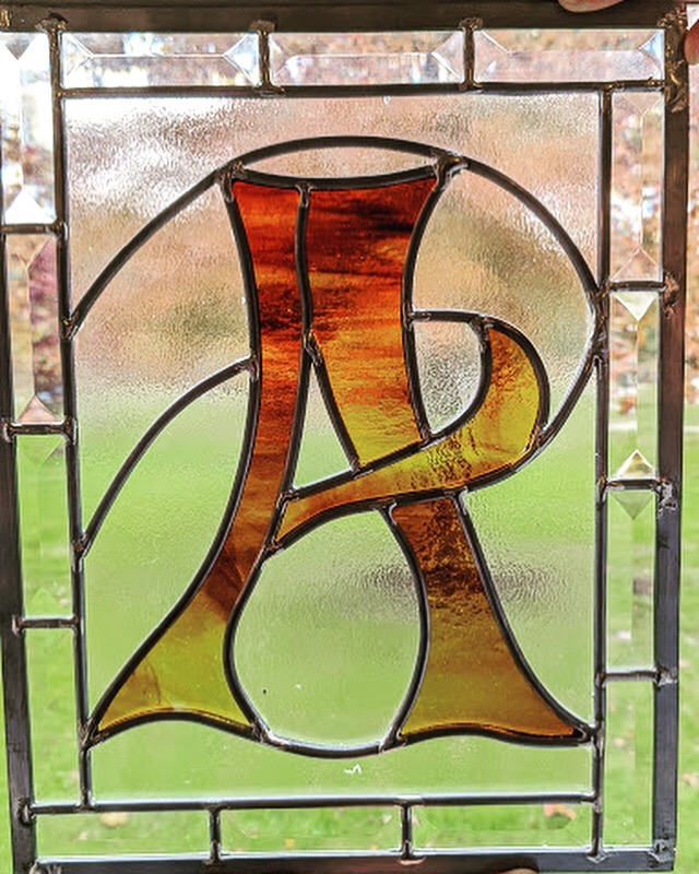 A_stained_glass
