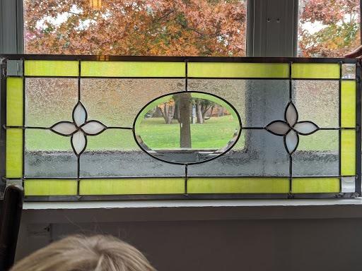 petal_stainedglass_window