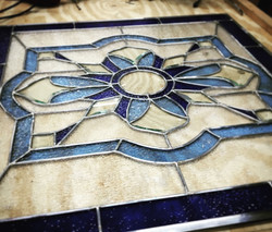 Foundry1_stained_glass