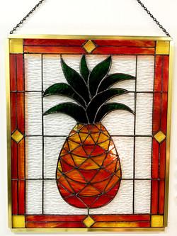 pineapple_CC