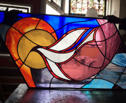 stained_glass_Elma4