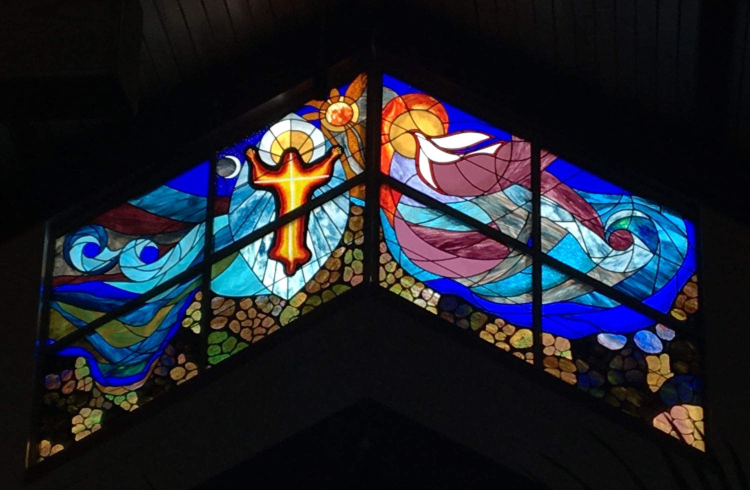 st_gabriel_stained_glass