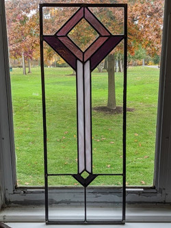 Arts_purple_stained_glass_2