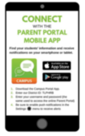 app phone.jfif