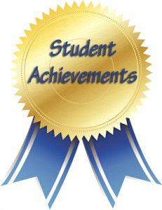 student achievements.jpg