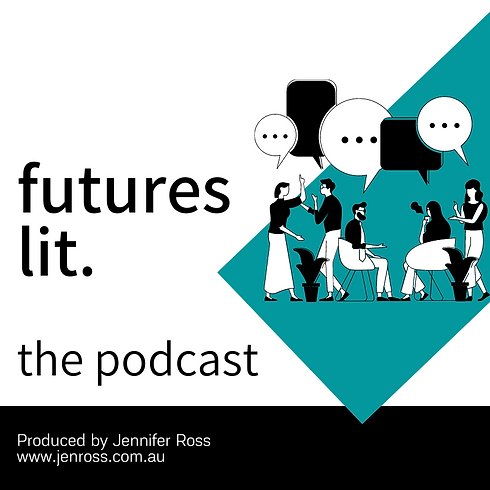 Futures Lit podcast cover.png