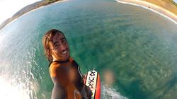 Surfie! xD