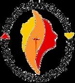 Girl Scouting Logo.png