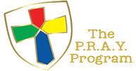 P.R.A.Y. program.jpg