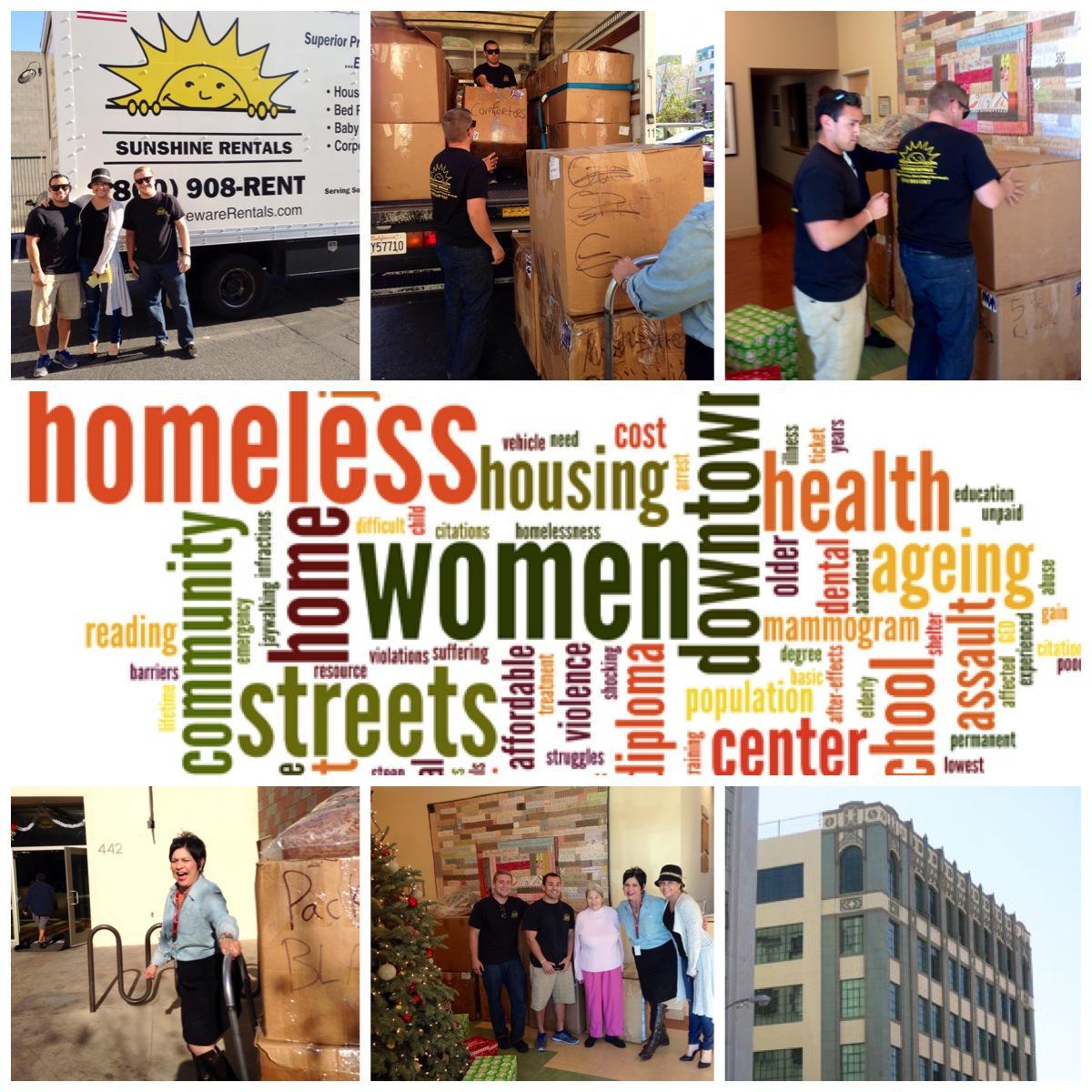 LA_Womens_Shelter
