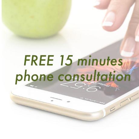 phone-consultation.jpg