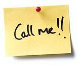 Call-Me-Sticky-Note.jpg