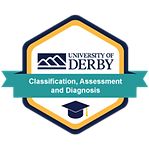 3.0 Classification, Assessment and Diagn